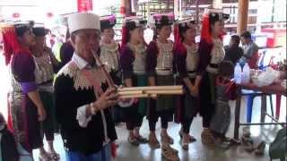 getlinkyoutube.com-ปีใหม่ลีซูน้ำฮู 2013-02-15 4/4