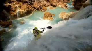 getlinkyoutube.com-Best Extreme Kayak Movie Compilation!