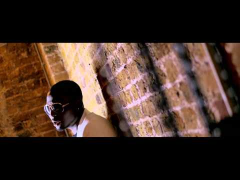 D Mic | Sensay (Official Video) @DEEMYKE