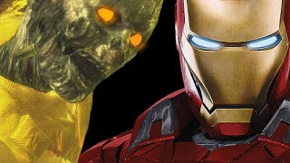 """getlinkyoutube.com-IRON MAN ZOMBIES SUITS """"Call of Duty Zombies"""" CHEESE CUBE UNLIMITED Custom Map Gameplay"""