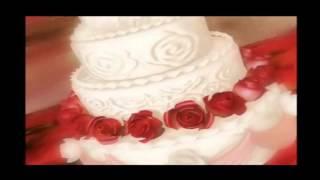 cumpleaños Jennifer Lluberes Bonita cancion para una bonita ocasion