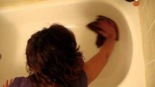 getlinkyoutube.com-Non slip tub tratment(2).AVI
