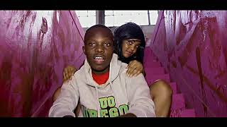 Bmp R-One toka kusin pande za liwale bonge chupaa pakuaaa ngomaa.