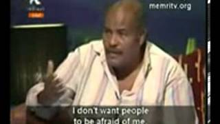 getlinkyoutube.com-اقوى رجل فى العالم مصرى