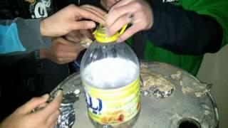 getlinkyoutube.com-المولود عند الجزائريين  chlèf 2013 Made in Algèrien