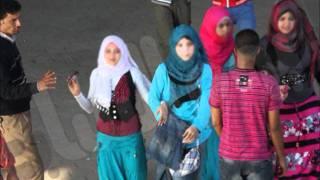 getlinkyoutube.com-رد على بنات مدرسة جمال عبد الناصر