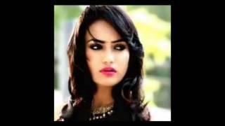 اجمل ممثلات هنديات 2016 الجزء الاول