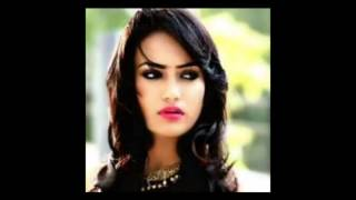 getlinkyoutube.com-اجمل ممثلات هنديات 2016