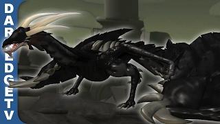 getlinkyoutube.com-Spore - Shadow Stalker