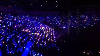 getlinkyoutube.com-2013劉德華巡迴演唱會台北站