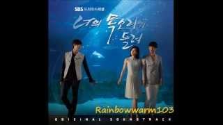 getlinkyoutube.com-[MP3/DL] [Album] Various Artists - I Hear Your Voice OST (MP3) FULL