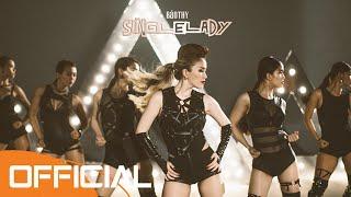 getlinkyoutube.com-[Official MV] SINGLE LADY - BẢO THY