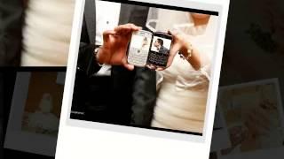 getlinkyoutube.com-ياهل العرس مبروك