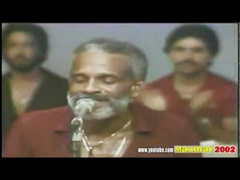Ismael Rivera (Las Caras Lundas) - (Salsa Boricua) (Salsa Cl