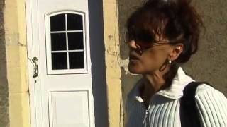 getlinkyoutube.com-Doku - Vergewaltigt, geschlagen, wohnungslos