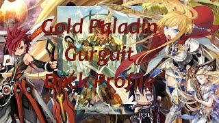 getlinkyoutube.com-Cardfight Vanguard Deck Profile - Gurguit/Ezel