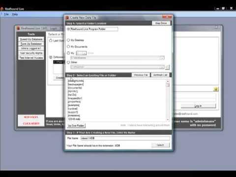 hqdefault Online Training Classic