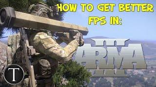 getlinkyoutube.com-How To Increase Fps In Arma 3 - Updated - Low Fps Fix!!! Quick n' Easy!