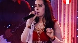 getlinkyoutube.com-Gul-e-Surkh Nawrooz 1392 1TV CONCERT_Farzana Naz_Shahzad Adil_Ajmal Parsa