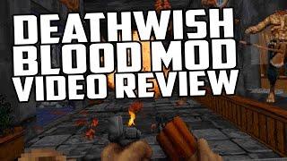 getlinkyoutube.com-Mod Corner - Deathwish