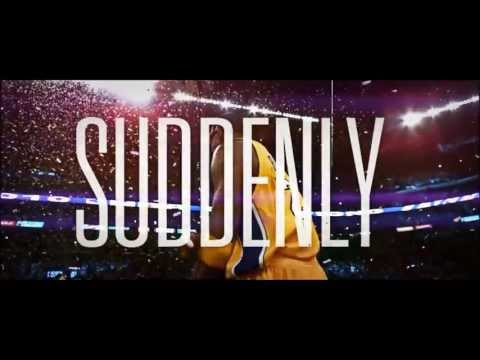 Durty530 - Suddenly ( Kobe Bryant Highlights ) [HD]