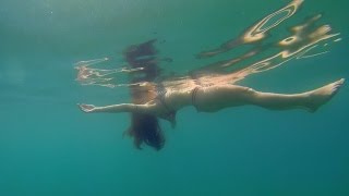 getlinkyoutube.com-Makarska 2014