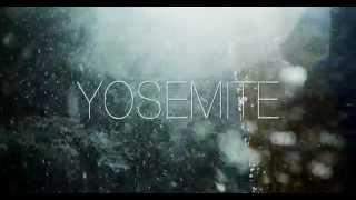 getlinkyoutube.com-Yosemite: Sun, Showers, Snow 4K