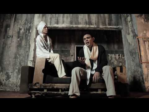 TAKBIR CINTA : AMY SEARCH & YASIN