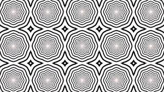 getlinkyoutube.com-Self Hypnosis Trance Video, Deep Relaxation - 1hour