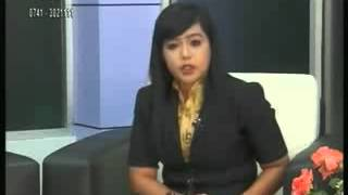 getlinkyoutube.com-TV TALKSHOW PNPM MANDIRI KMW Jambi