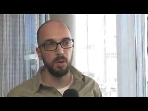 FM Mediji i javnost Dubrovnik 2013 - Nikola Dedić (izjava)