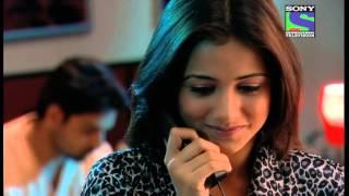 getlinkyoutube.com-Kaisa Ya Pyar Hai - Episode 221