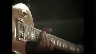 getlinkyoutube.com-Gary Moore - LIVE BLUES - Only The Best Solos (mix)