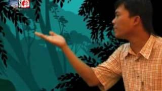 getlinkyoutube.com-Hutan Rimba