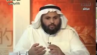 getlinkyoutube.com-علاج التوتر والخمول والقلق مع الدكتور ماهر صيدم