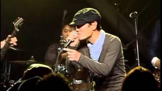 getlinkyoutube.com-TMK RUN&RUN 矢沢永吉 コピーバンド