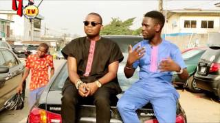 getlinkyoutube.com-STREET WITH OLAMIDE ON HIPTV
