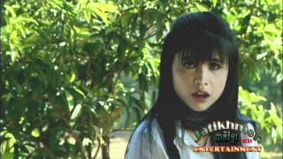 getlinkyoutube.com-Baramey Chum Neang P'ters Part 1