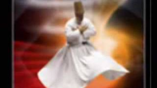 getlinkyoutube.com-Sami Yusuf - Allahumma Salle Aala Durood Sharif Naat with Daff Dafli - Music in Islam