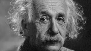10 Things You Didn\'t Know About Albert Einstein