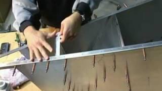 getlinkyoutube.com-Building a Zenith CH701