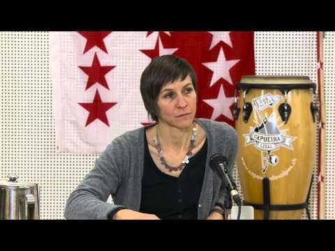 Partie 2 : Capoeira Miroir de la société?
