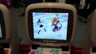 getlinkyoutube.com-2014.8.14 대치동 프리즘스톤 전국게임대회 준결승경기(40명)