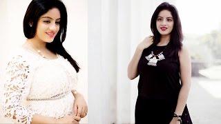When Deepika Singh proudly FLAUNTED her BABY BUMP   Photos