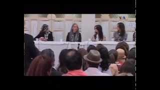 getlinkyoutube.com-مهناز افشار در کنار شهره آغداشلو