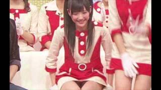 getlinkyoutube.com-AKB48のパンチラ画像まとめ(エロ・アイドル・放送事故)part02