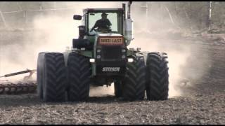 getlinkyoutube.com-Hembyggen i Traktor-TV!