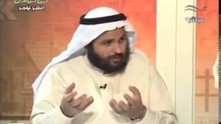 getlinkyoutube.com-علاج ضغط الدم مع الدكتور ماهر صيدم