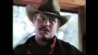 getlinkyoutube.com-Outlaws -1986 Pilot - Full Show