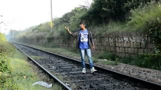 getlinkyoutube.com-Uyirai Tholaithen Video Album Song